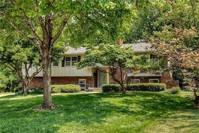 10507 Kenwood Avenue, Kansas City, MO 64131 - MLS#: 2334398