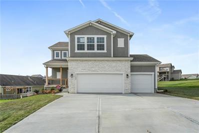 11104 N Lane Avenue, Kansas City, MO 64157 - MLS#: 2334547