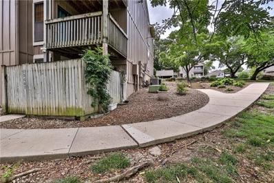 12608 110 Terrace, Overland Park, KS 66210 - MLS#: 2334635