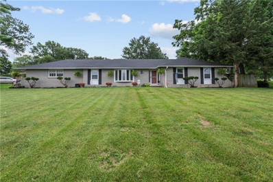 1225 W 36th Street, Independence, MO 64055 - MLS#: 2334839