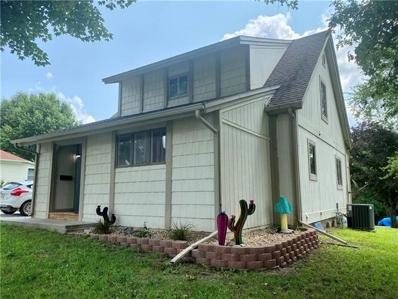 413 Chestnut Street, Richmond, MO 64085 - MLS#: 2335038
