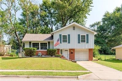 7904 E 91st Terrace, Kansas City, MO 64138 - MLS#: 2335111