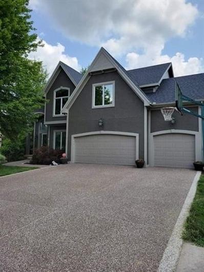 1403 Brett Cir Drive, Kearney, MO 64060 - MLS#: 2335240