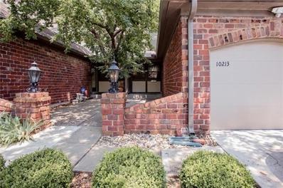 10213 Foster Street, Overland Park, KS 66212 - MLS#: 2335260