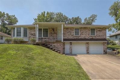 6316 NE Normandy Drive, Gladstone, MO 64118 - MLS#: 2335441