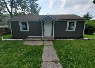 4160 NE Winn Road, Kansas City, MO 64119 - MLS#: 2335537
