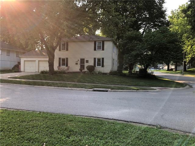 15600 E 37th Terrace S, Independence, MO 64055 - MLS#: 2335641