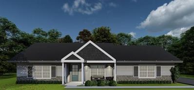440 S Water Street, Olathe, KS 66061 - MLS#: 2335689