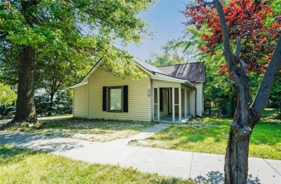 1119 2nd Street, Platte City, MO 64079 - MLS#: 2336568