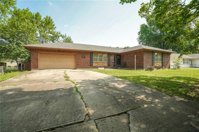 110 NW Redwing Drive, Lees Summit, MO 64063 - MLS#: 2336578