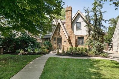 1244 W 72nd Street, Kansas City, MO 64114 - MLS#: 2336617