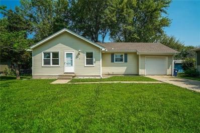 320 SW GLENDANA Drive, Lees Summit, MO 64081 - MLS#: 2336728