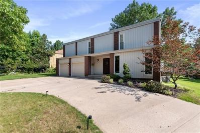 9803 Colony Place, Kansas City, MO 64131 - MLS#: 2336821
