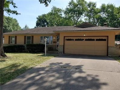 10423 Wyandotte Street, Kansas City, MO 64114 - MLS#: 2337160