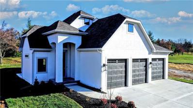 4649 NE Fairway Homes Drive, Lees Summit, MO 64064 - #: 2339341