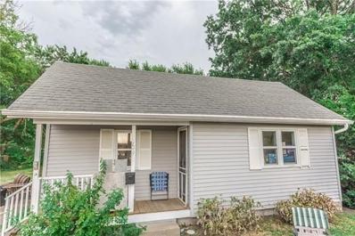 129 N SYCAMORE Street, Gardner, KS 66030 - MLS#: 2339834