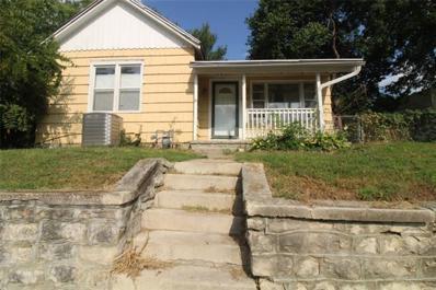 1405 S 16th Street, Saint Joseph, MO 64503 - MLS#: 2341033