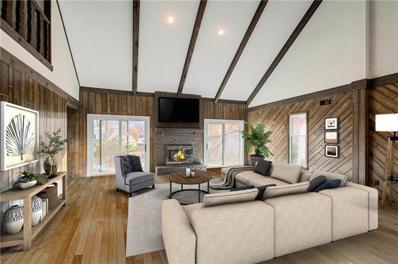 3807 W 57th Terrace, Fairway, KS 66205 - #: 2341638