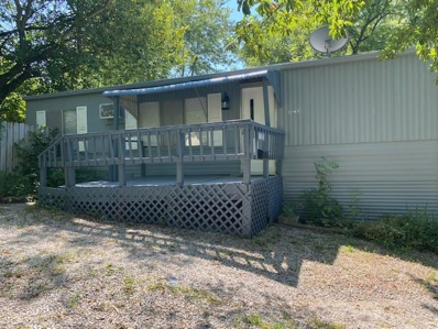 11223 E Sheley Road, Independence, MO 64052 - #: 2342494