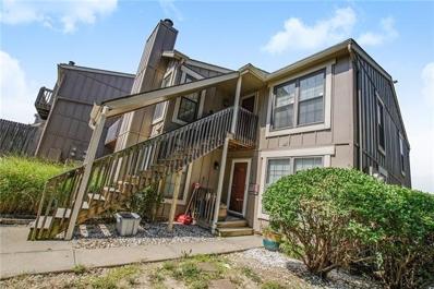 12625 W 110th Terrace, Overland Park, KS 66210 - MLS#: 2343371