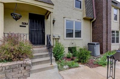 117 W Bannister Road, Kansas City, MO 64114 - MLS#: 2343445