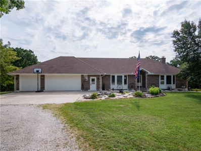6217-6219 Chiles Road, Blue Springs, MO 64014 - #: 2344043