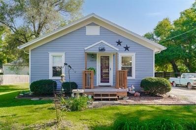 10915 W 57th Terrace, Shawnee, KS 66203 - MLS#: 2344188