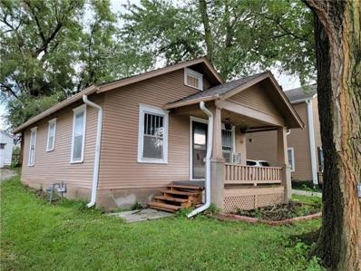 302 Cline Street, Pleasant Hill, MO 64080 - #: 2344578