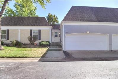 8805 Riggs Circle, Overland Park, KS 66212 - MLS#: 2345188