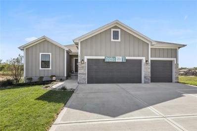 1811 Foxtail Drive, Pleasant Hill, MO 64080 - #: 2345647