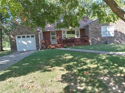 620 NE 81st Terrace, Kansas City, MO 64118 - MLS#: 2346287