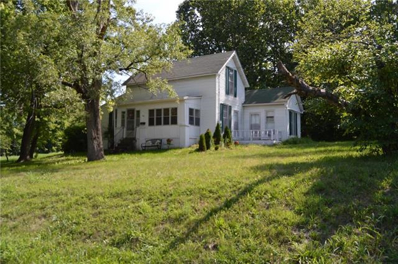 208 S Independence Street, Pleasant Hill, MO 64080 - #: 2346303