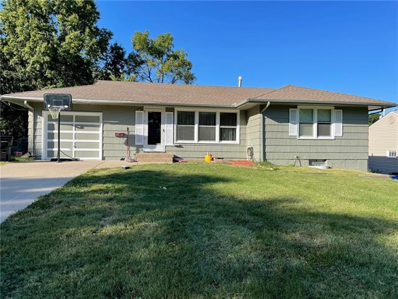 12500 E 48 Terrace S, Independence, MO 64055 - MLS#: 2346818