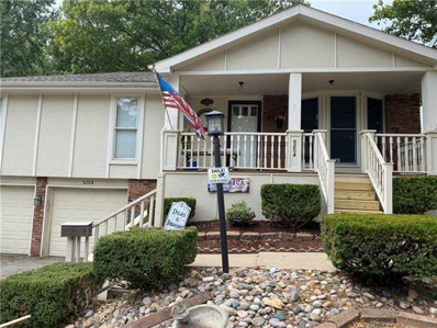 5204 McCoy Street, Independence, MO 64055 - MLS#: 2347248