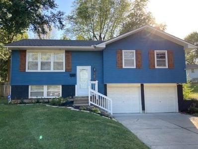 9901 E 51st Terrace, Kansas City, MO 64133 - #: 2347331