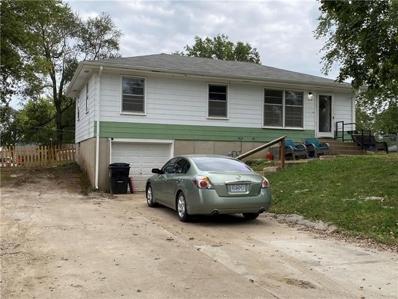 1610 Lexington Road, Pleasant Hill, MO 64080 - #: 2347459