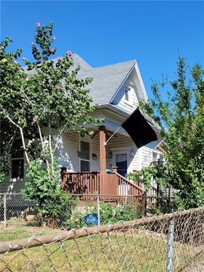 3004 Burnside Avenue, Saint Joseph, MO 64505 - #: 2347471