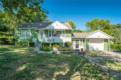 11504 E Scarritt Street, Sugar Creek, MO 64054 - #: 2347666