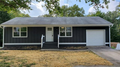 11331 E 10TH Street S, Independence, MO 64054 - #: 2348182