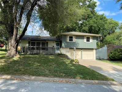 10610 E 32ND Street, Independence, MO 64052 - #: 2348242