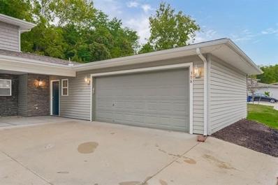 398 N Clayview Drive, Liberty, MO 64068 - #: 2348277