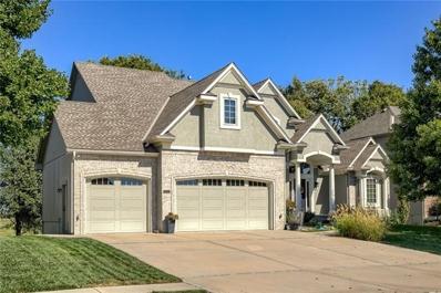 8650 NE 91st Terrace, Kansas City, MO 64157 - #: 2348637