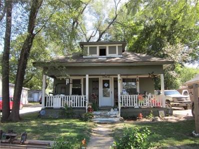 539 S Cedar Avenue, Independence, MO 64053 - #: 2348756