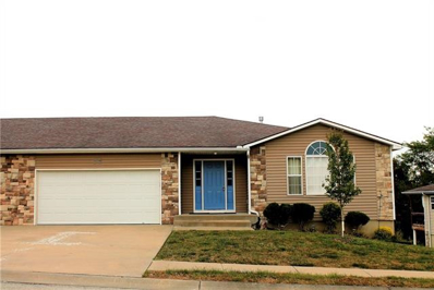 12710 E 48th Street, Independence, MO 64055 - #: 2348857