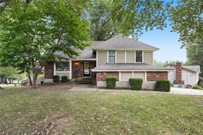 4809 S Kendall Drive, Independence, MO 64055 - #: 2349497