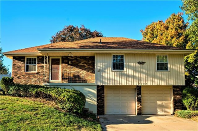 19204 E 15th Street N, Independence, MO 64056 - #: 2349532