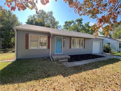 2019 Merriam Lane, Kansas City, KS 66106 - #: 2349584