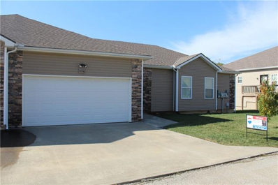 4746 S Union Avenue, Independence, MO 64055 - #: 2350218