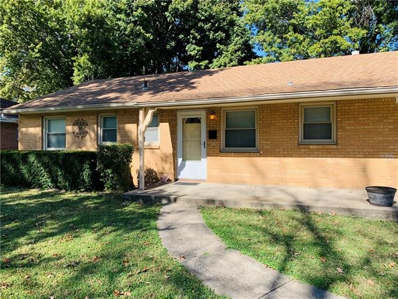 13008 E 38th Street S, Independence, MO 64055 - #: 2350733