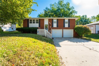 3601 Drumm Avenue, Independence, MO 64055 - #: 2351049
